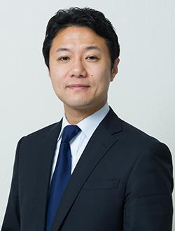 入山 章栄(早稲田大学ビジネススクール教授)