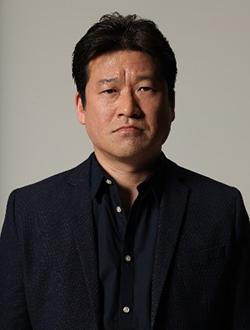 佐藤 二朗(俳優)