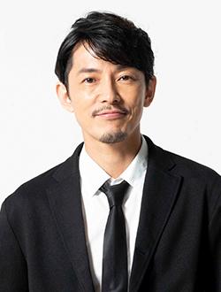 藤木 直人(俳優)
