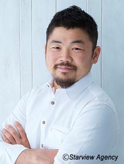 田中 史朗(ラグビー選手)