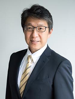 岩元 美智彦(日本環境設計株式会社 取締役会長)