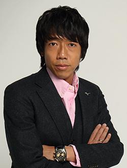 中村 憲剛(元プロサッカー選手)
